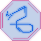 icon_user-sign_drag