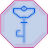 icon_user-sign_resi